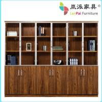 Office File Cabinets Wood | www.pixshark.com - Images ...