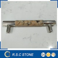 Granite Cabinet Knobs&pulls For Kitchen And Bathroom - Buy ...