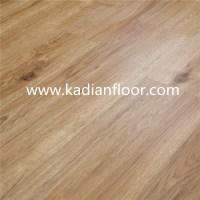 Modern Luxurious Vinyl Plank / Plastic Wood Plank Flooring ...