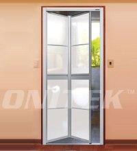 Toilet Door Malaysia & Malaysia Door Manufacturer | Door ...