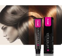 Oem & Odm Brand New Permanent Italian Professional Hair ...