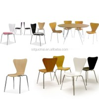 Bent Plywood Parts For Chair Or Sofa - Buy Curved Plywood ...