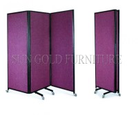 Modern New Fashion Simple Office Furniture Used Office ...