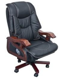 Executive Office Chair Otobi Furniture In Bangladesh Price ...