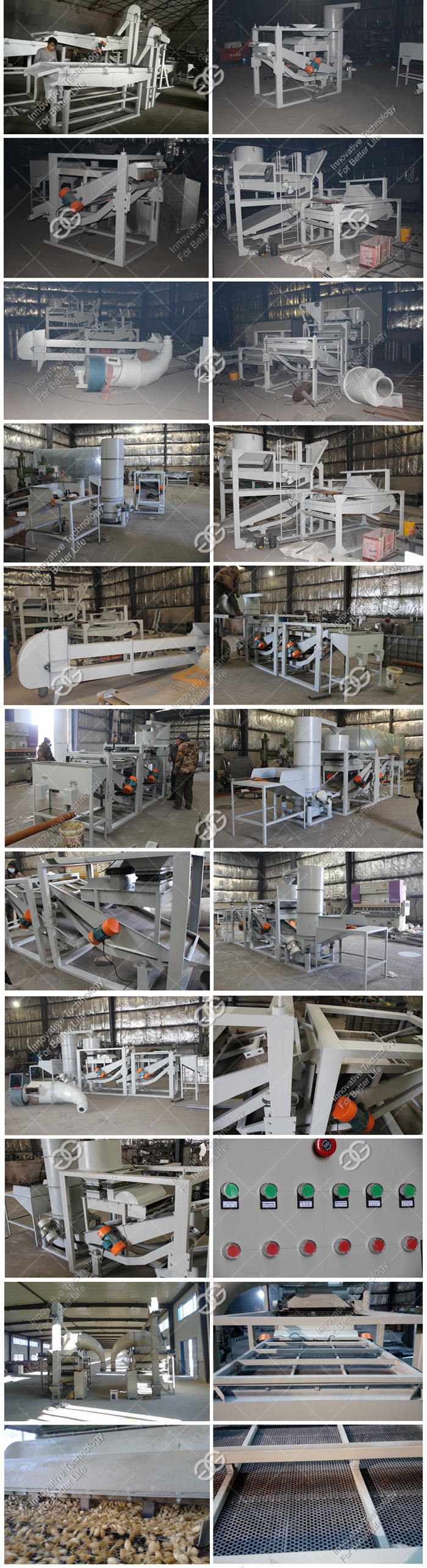 Industrial Bett Industrial Price Hemp Pumpkin Sunflower Seed Sheller Peeling Dehulling And Separating Line Flax Seeds Hulling Machine Buy Flax Seeds Hulling
