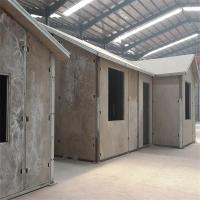 Foam Concrete Wall Panel/decorative 3d Wall Panels/wall