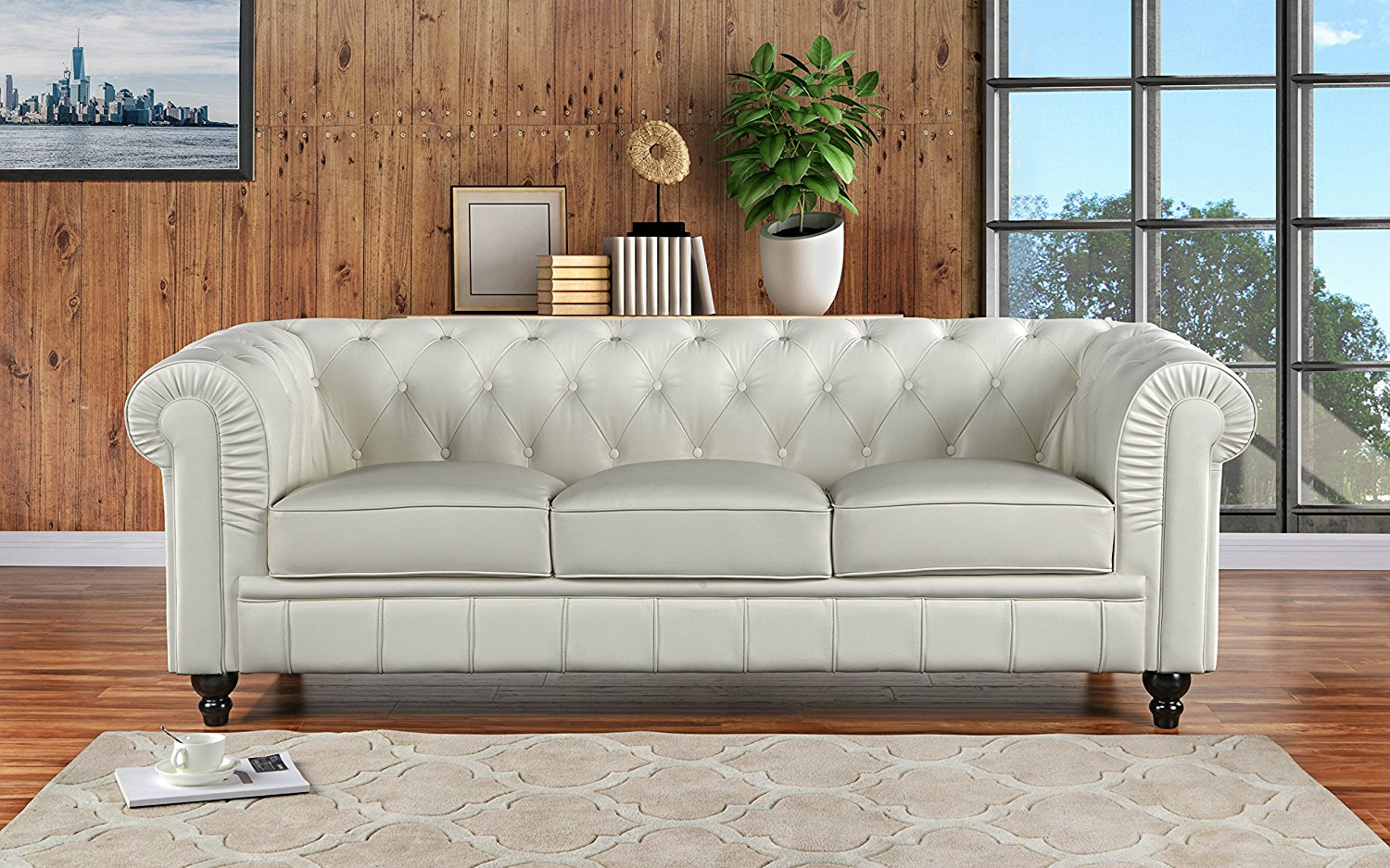 Sofa Wholesalers Uk Cheap Chesterfield Leather Sofa Uk Find Chesterfield Leather Sofa