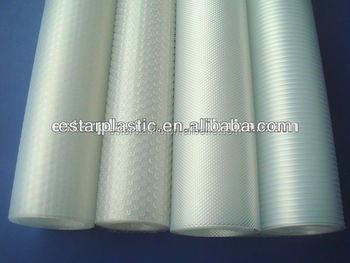 Eco Friendly Non Slip Mateva Grip Liner Buy Drawer Anti
