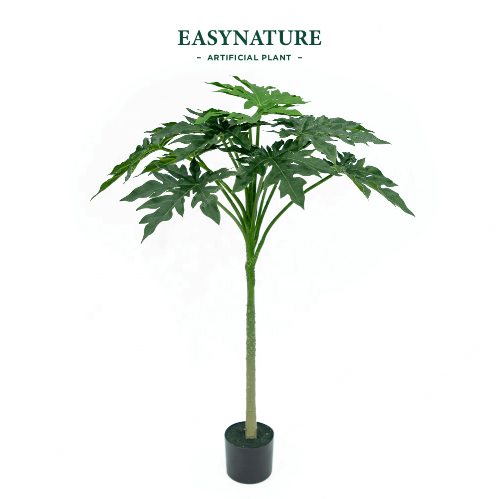 Artificial Areca Palm Tree Potted Plants Artificial Chrysalidocarpus Lutescens Bonsai Synthetic Indoor Coconut Tree Buy Artificial Chrysalidocarpus China Indoor Bonsai Plant Wholesale Alibaba
