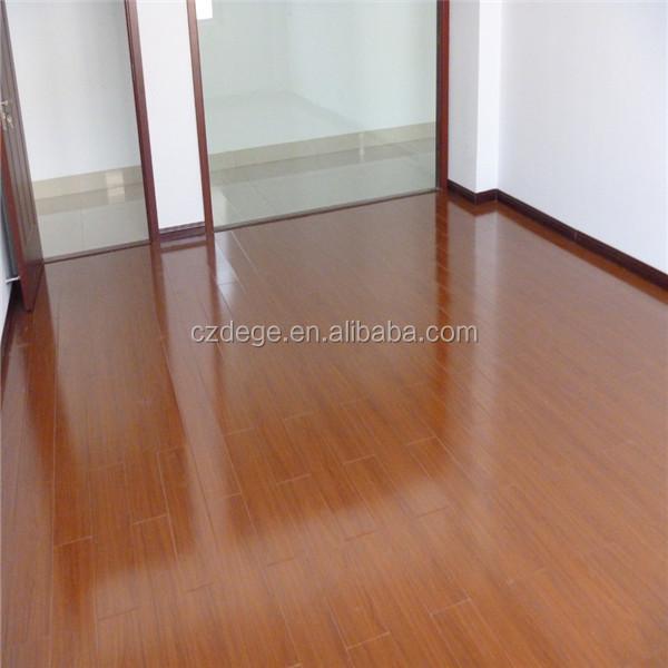 Ac4 High Gloss Solid Wood German Engineered Flooring My