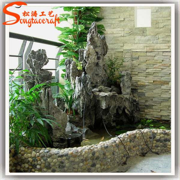 Decoration Fontaine Interieur Indoor Fountains And Waterfalls Indoor Fountains And
