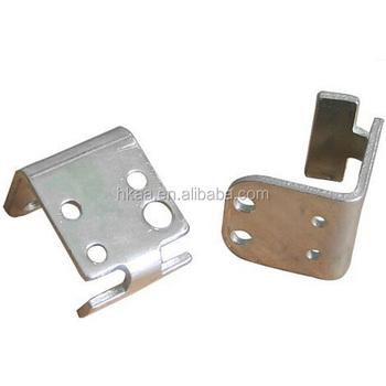 Custom Metal Shelf Bracketsmetal Shelf Support Bracket