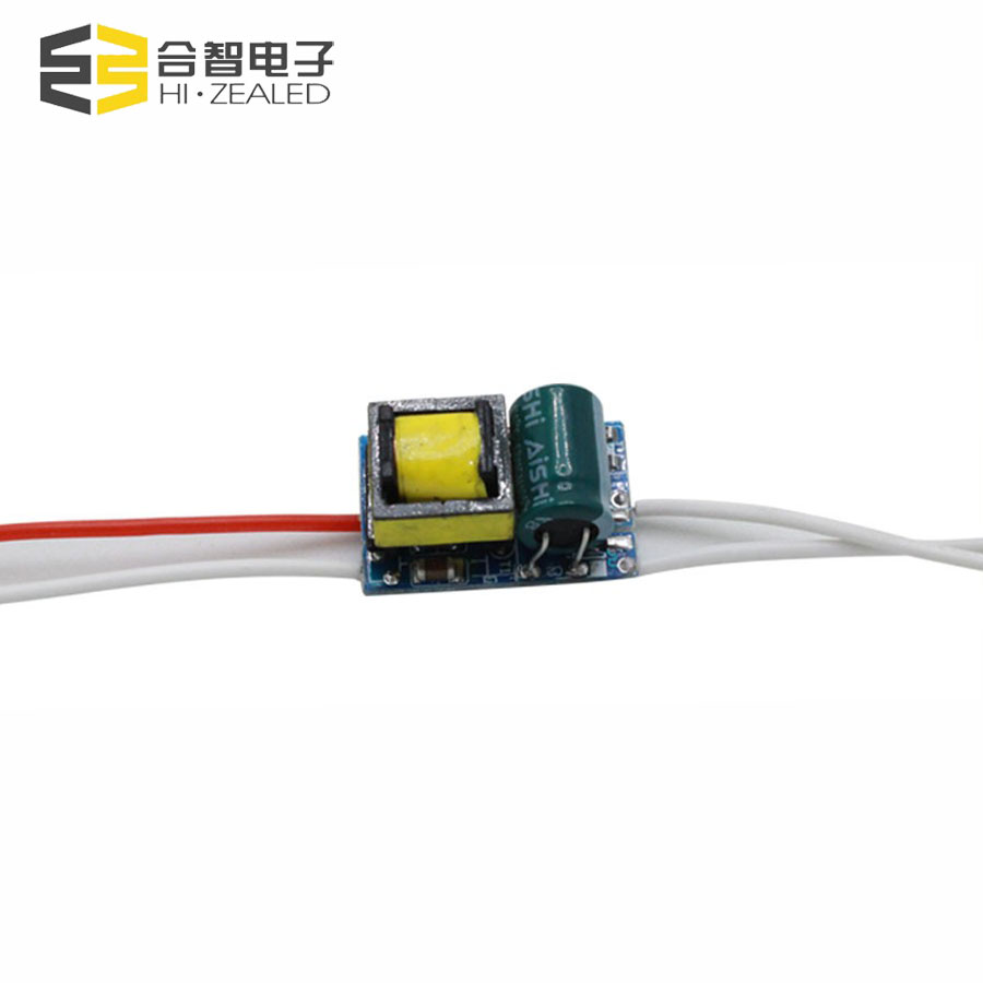 5 Watt Led Low Price Open Frame 3 Watt 4 Watt 5 Watt Led Driver12v 1a Power Supply Circuit For Bulb Buy 12v 1a Smps Power Supply Circuit 3 Watt Led Driver