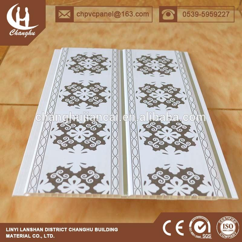 Popular Design 4x8 Ceiling Panels Directly From China
