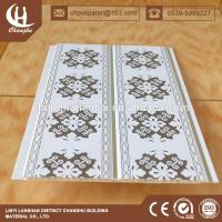Popular Design 4x8 Ceiling Panels Directly From China ...