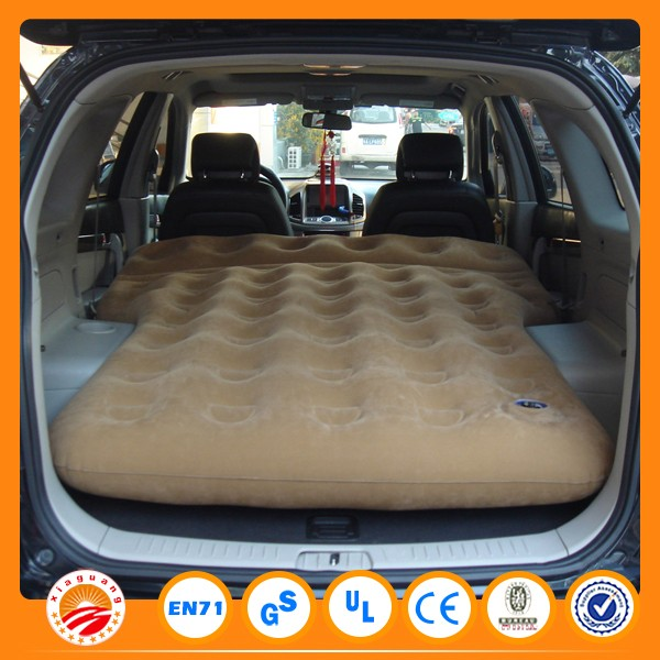 Mini Sofa 2016 Custom Pvc Inflatable Car Air For Suv - Buy