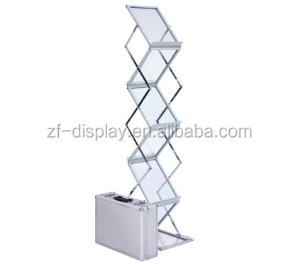 Buy Cheap China display brochure stand Products, Find China display