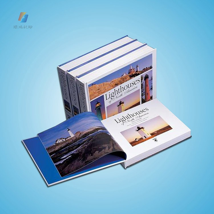 Coupon Book Printing, Coupon Book Printing Suppliers and