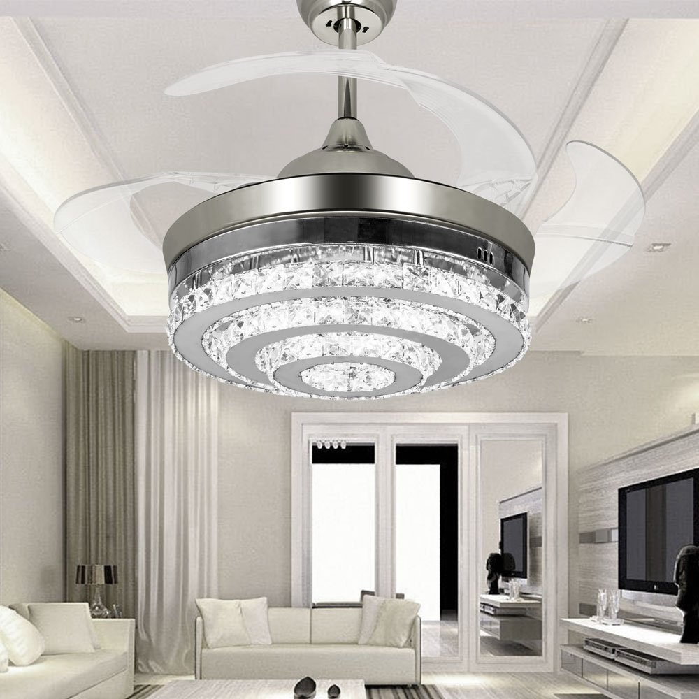 Large Indoor Fans Cheap Large Blade Ceiling Fans Find Large Blade Ceiling Fans
