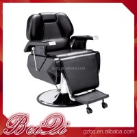 Beiqi Bq-2136 Salon Chair Hydraulic Barber Chair Durable ...