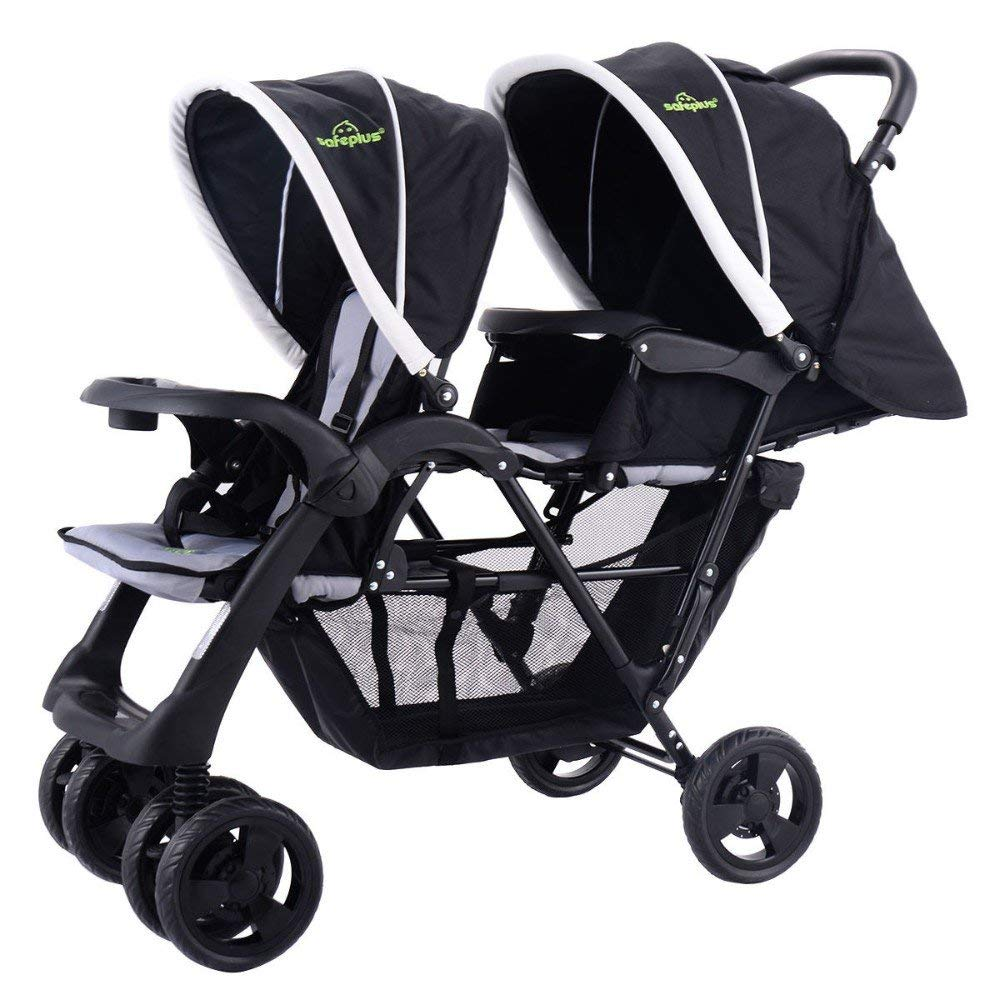 Combi Double Stroller Side By Side Cheap Combi We2 Twin Pushchair Find Combi We2 Twin