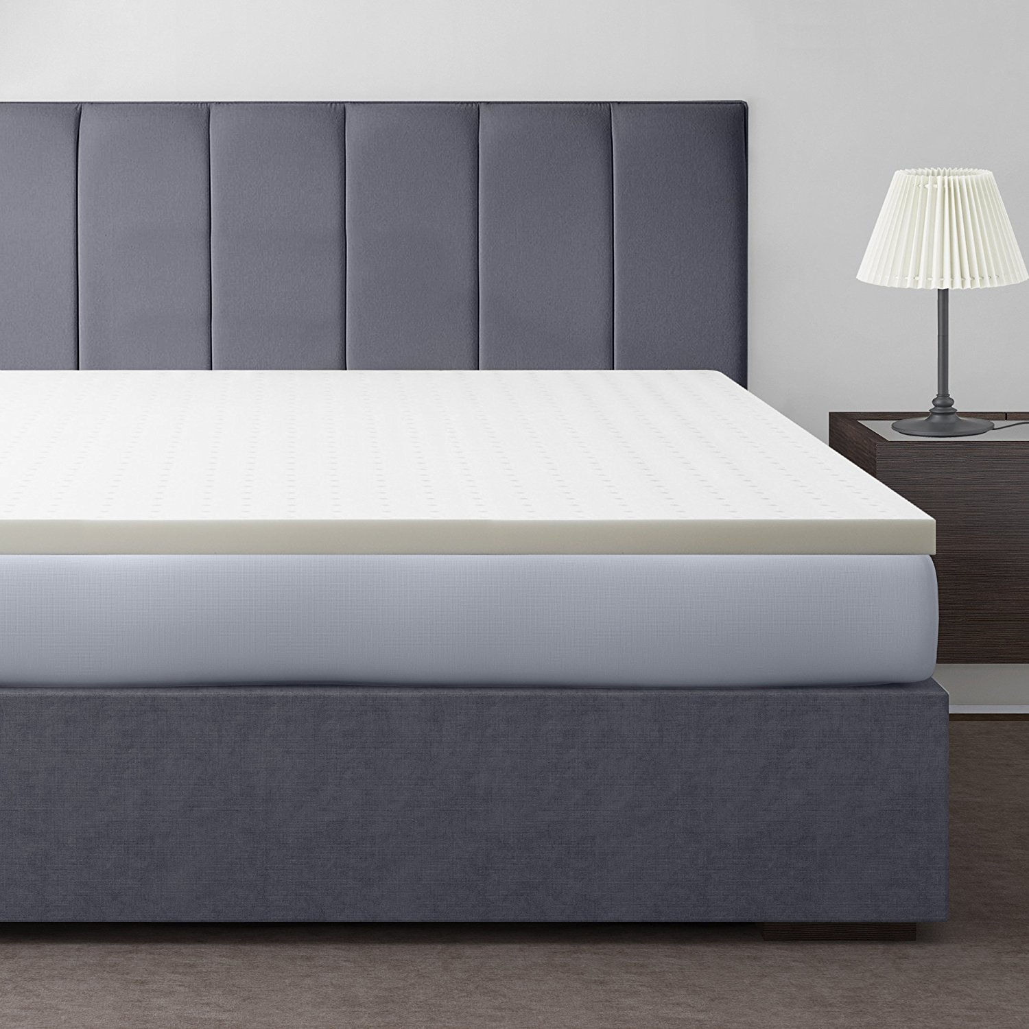 Inexpensive Full Size Mattress Cheap Full Size Foam Mattress Topper Find Full Size Foam Mattress