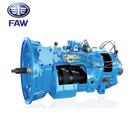 FAW heavy series CA12TA(X)190M2 new auto diesel transmission shaft assembly
