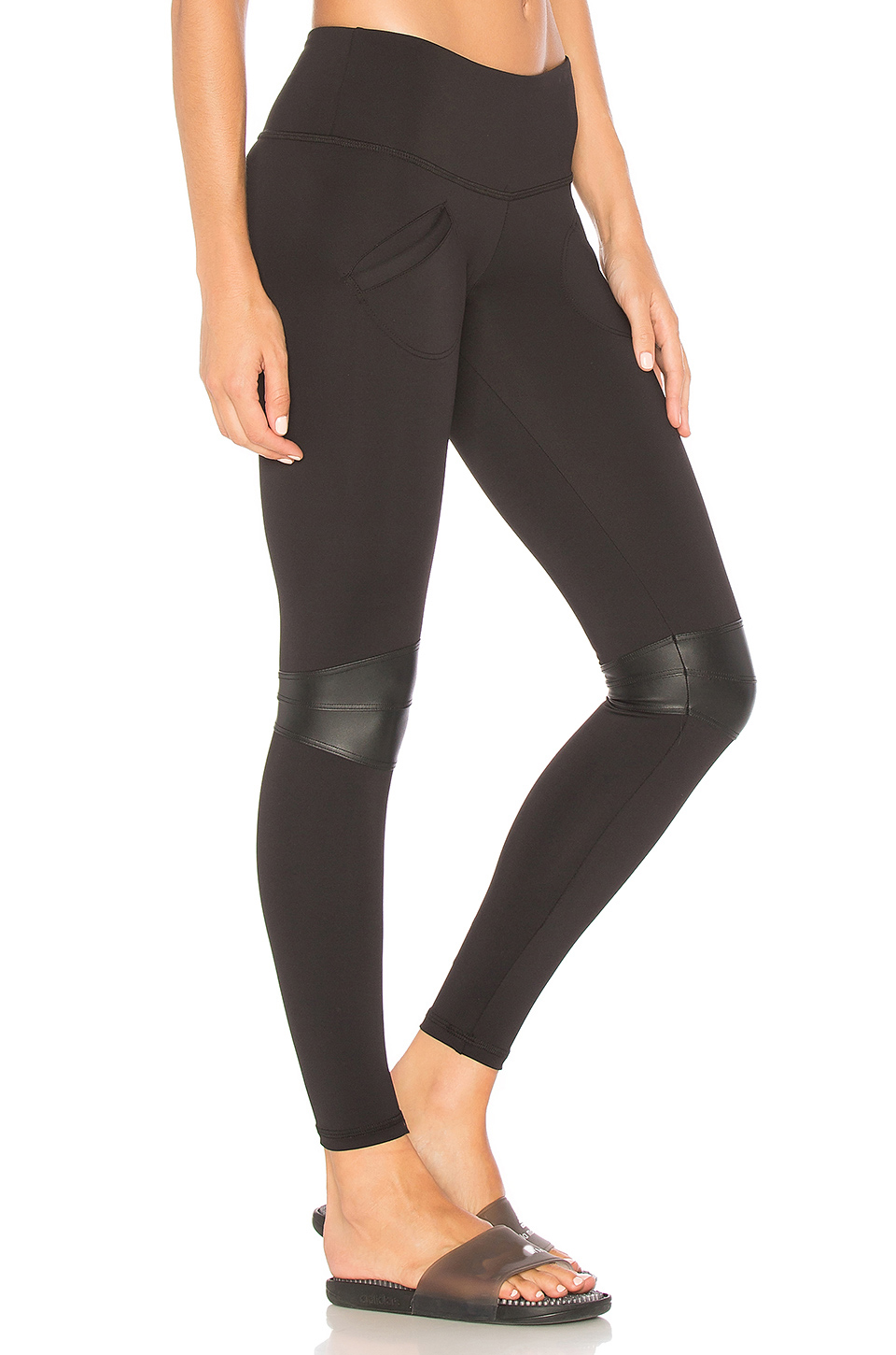 Wholesale Tights Manufacturers Wholesale Design Your Own Women Fitness Yoga Clothing Manufacturing Workout Athletic Yoga Leggings Sports With Custom Logo Buy Fitness