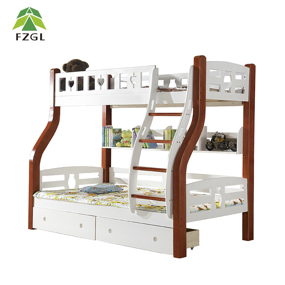 Saturn Bunk Bed Plywood Kid Bunk Bed Plywood Kid Bunk Bed Suppliers And