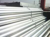 6 Inch Schedule 40 Galvanized Steel Pipe - Buy 40 ...