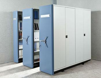 Mobile Filing Cabinet Buy File Cabinet On Wheelssteel