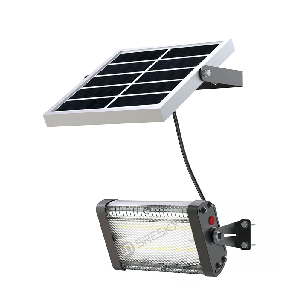 Motion Detector Lights Outdoor Solar Motion Detector Lights Outdoor Led Lighting Solar Led Road Light Buy Solar Led Road Light Solar Led Road Light Solar Led Road Light Product On