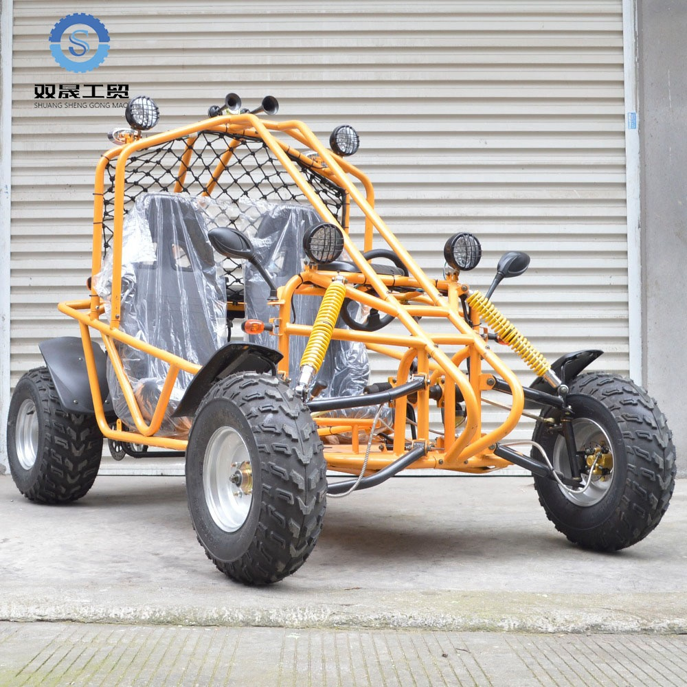 Kart Cross Buggy Build China Kart Cross Buggy Wholesale Alibaba