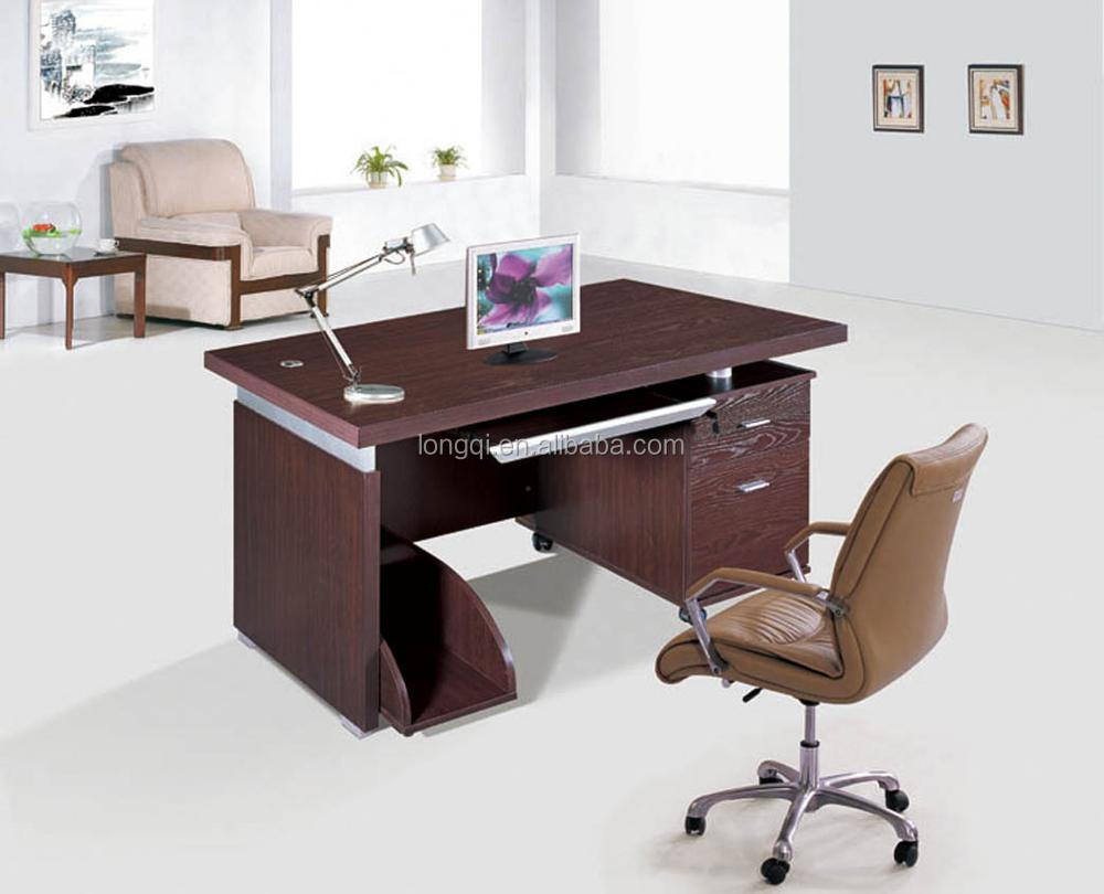Classic Table Office Classic High Quality Cheap Secretary Staff Clerk Writing Study Table Office Furniture Desk Modern Computer Desk Table Photos Buy Computer