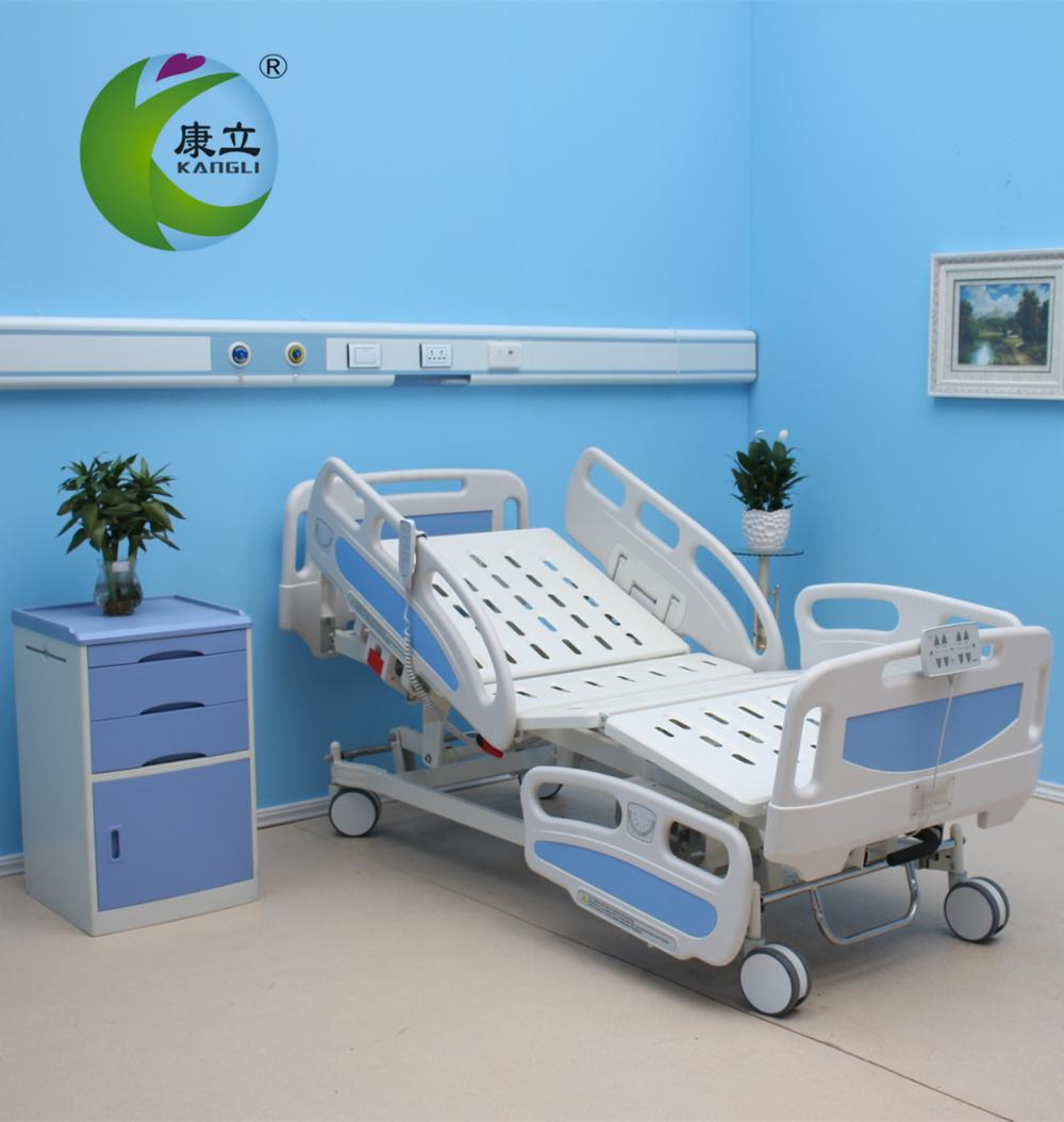 Lifting Beds Adjustable Beds Covered By Medicare Electric Lifting Column For Icu Bed And Hospital B Buy Icu Bed Adjustable Beds Covered By Medicare Electric
