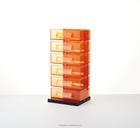 multi tier desk storage box creative corporate gifts 2017