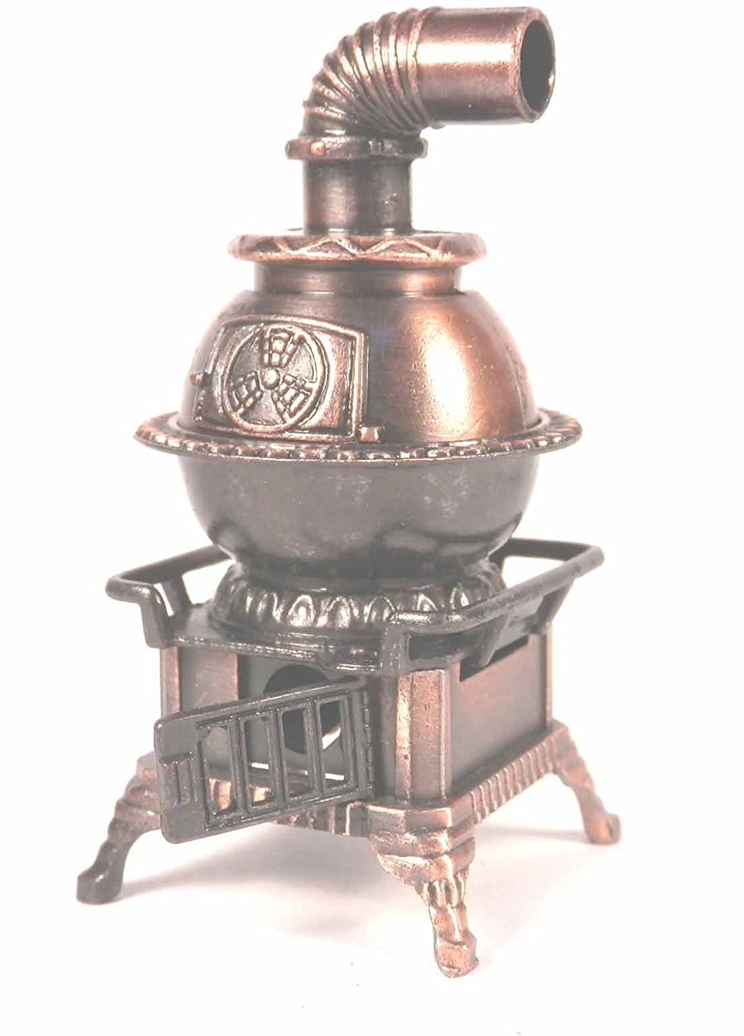 Cheap Stoves Cheap Pot Belly Stove Find Pot Belly Stove Deals On Line
