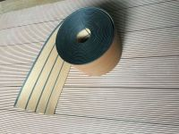 Boat Rubber Flooring,Uesd For Yacht,Boat - Buy Boat Rubber ...
