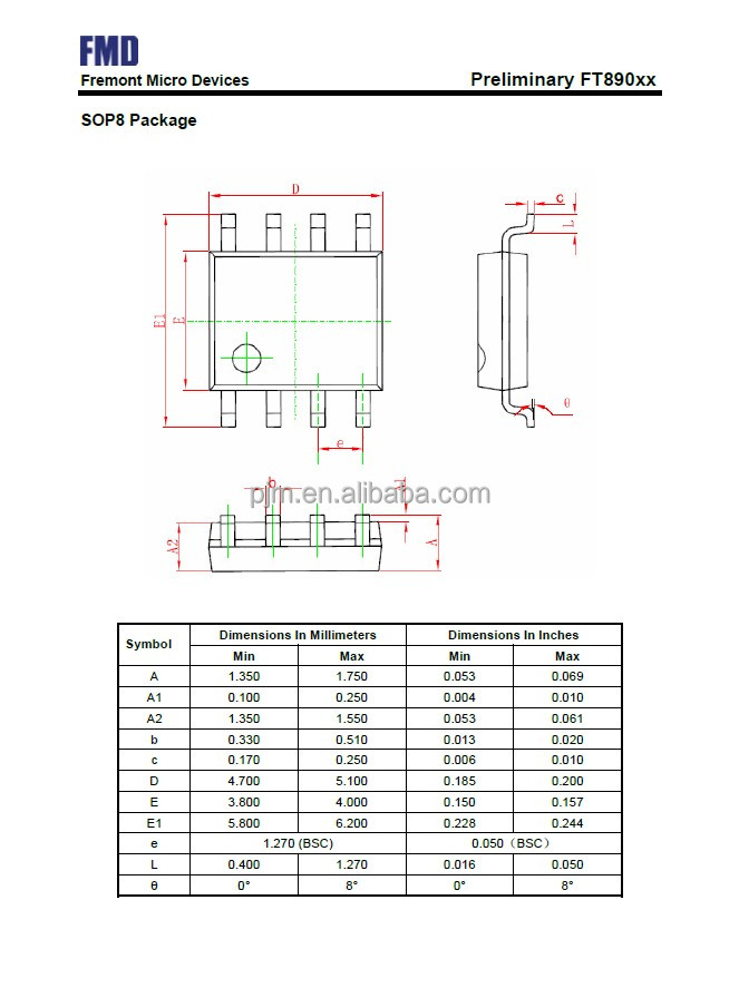 integrated circuits buy integrated circuitstypes of integrated