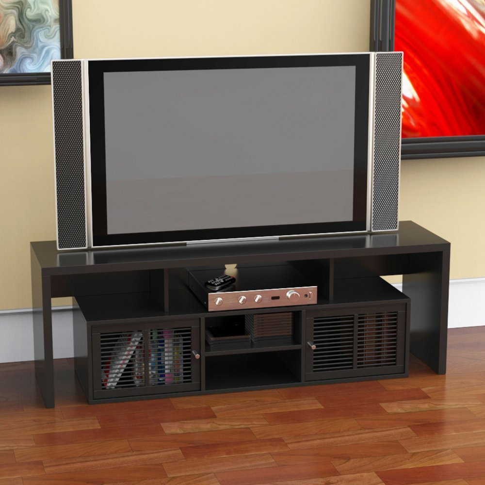 Retro Tv Cabinet Cheap Tv Stands Retro Find Tv Stands Retro Deals On Line At