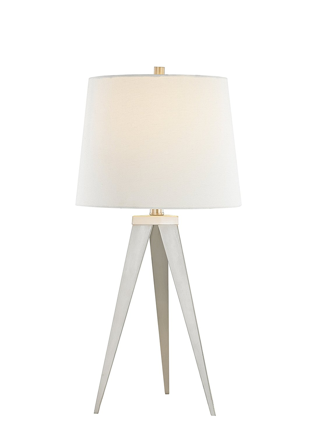 Table Lamp Base Cheap Table Lamp Base Find Table Lamp Base Deals On Line At