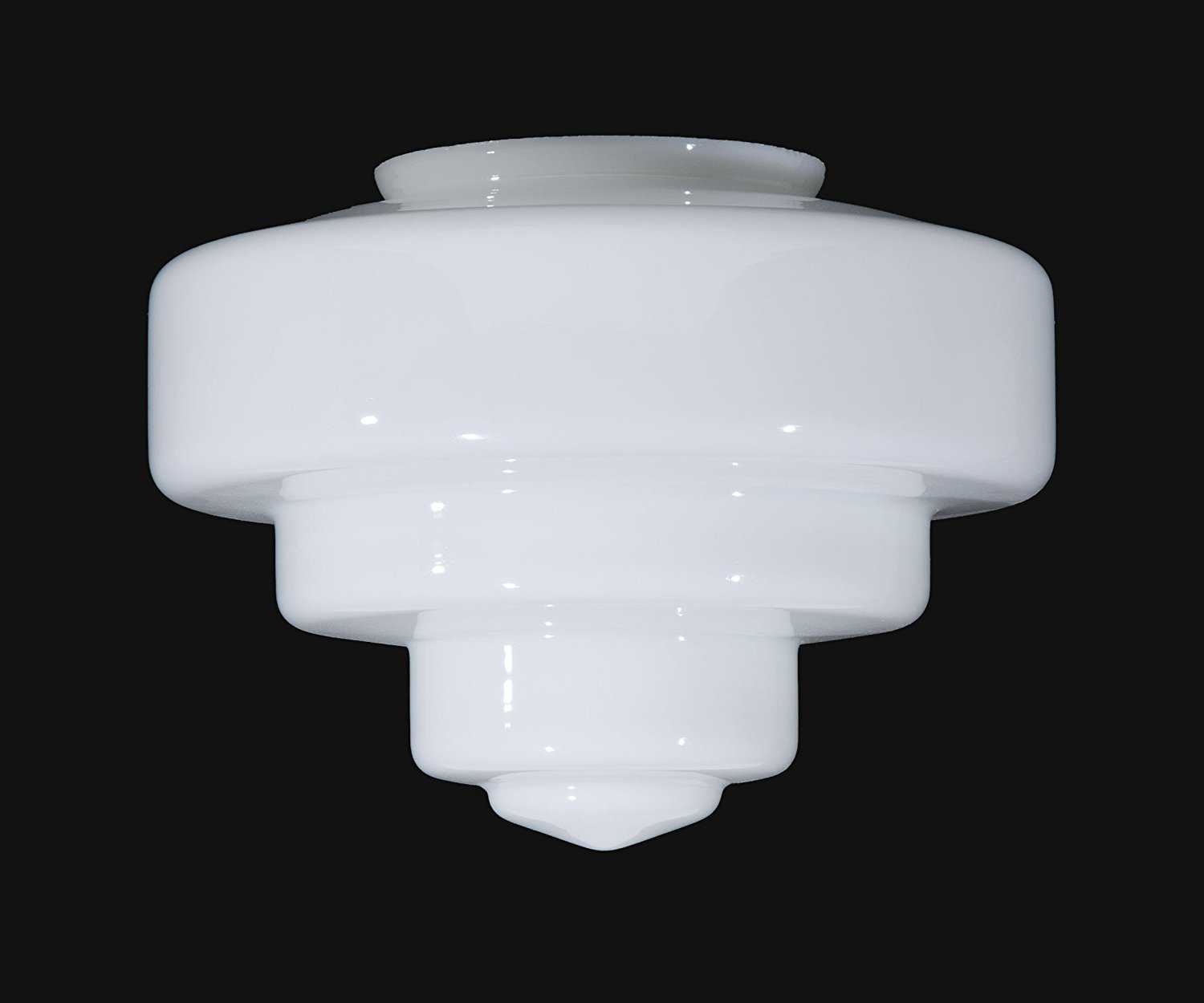 Art Deco Style & Light Cheap Art Glass Shade Find Art Glass Shade Deals On Line At