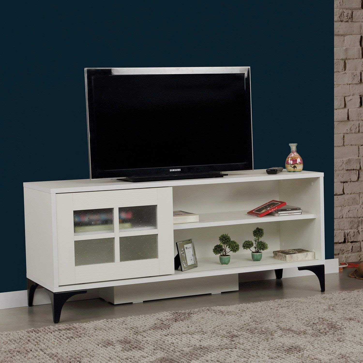Tv Unit Cheap Cheap Tall Tv Unit Find Tall Tv Unit Deals On Line At Alibaba