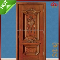Teakwood Door & Antique Indonesian Teak Wood Door Antique ...