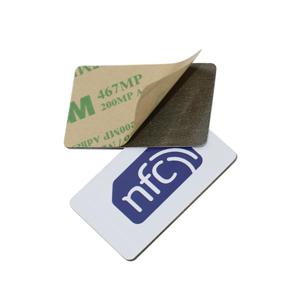 Nfc Tags Anti Metal Asset Rfid Nfc Tag Buy Rfid Asset Tag Anti Metal Nfc Tags Rfid Nfc Tag Product On Alibaba