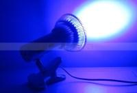 Baby Care Products Neonatal Jaundice Phototherapy Led Blue ...