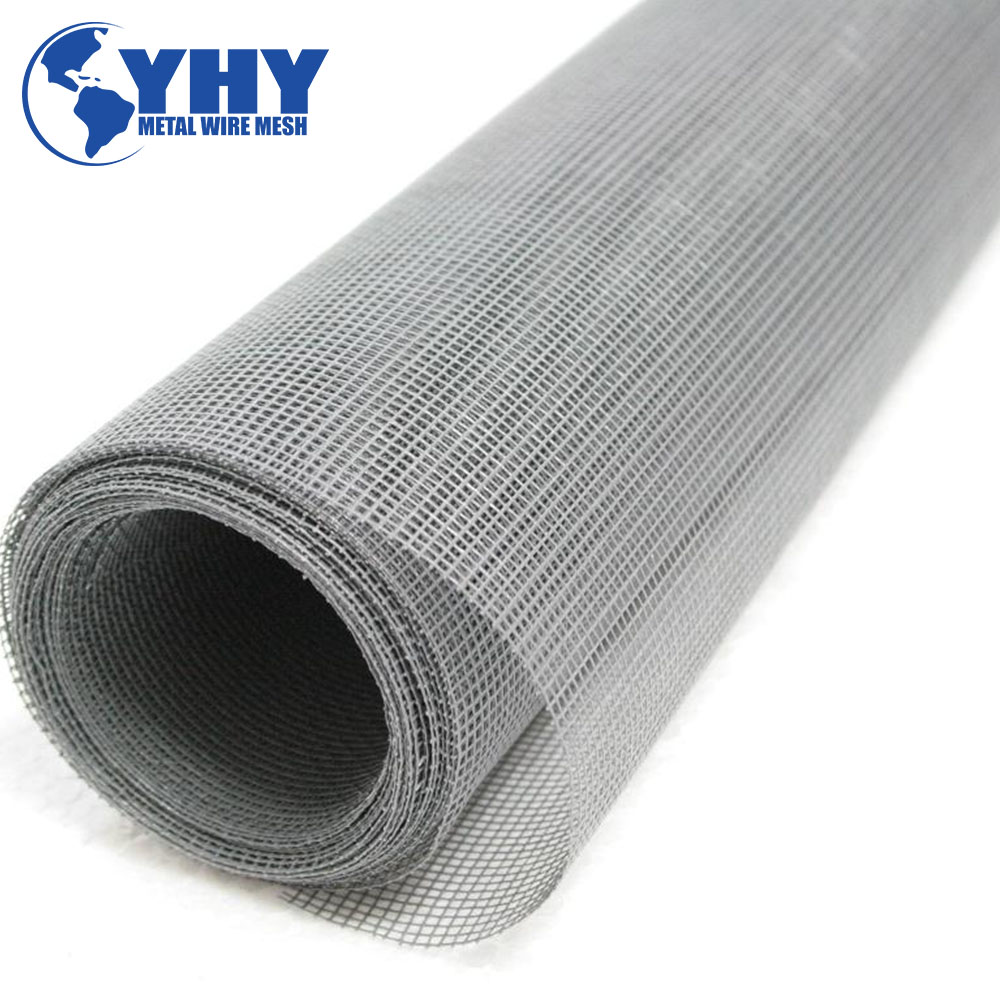 Mesh Window Screen Plastic Insect Window Screen Mesh Used For Windows And Corridors Buy Plastic Insect Screen Plastic Window Screen Plastic Screen Mesh Product On