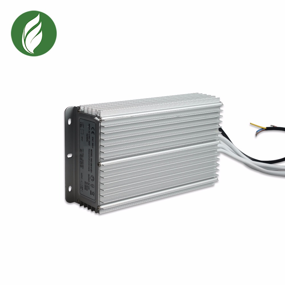 12v Ip67 Waterproof Electronic Led Driver 200w 12v Ip67 Outdoor Use Power Supply Buy 200w Led Power Supply Waterproof Electronic Led Driver 220v 12v Power