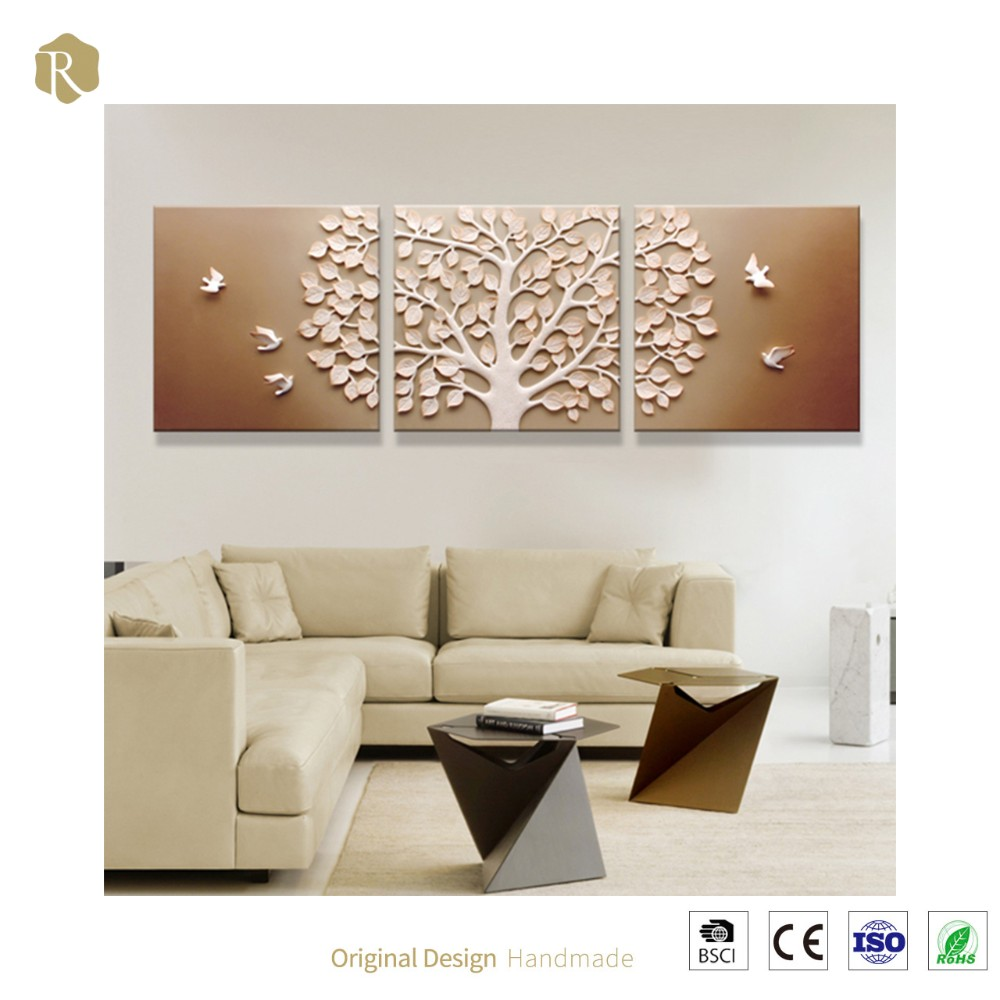 Living Room Paintings Home Glass Wallpaper Modern Abstract Paintings Buy Decor Living Room Painting Wallpaper Famous Modern Abstract Paintings Abstract Waterfall Modern