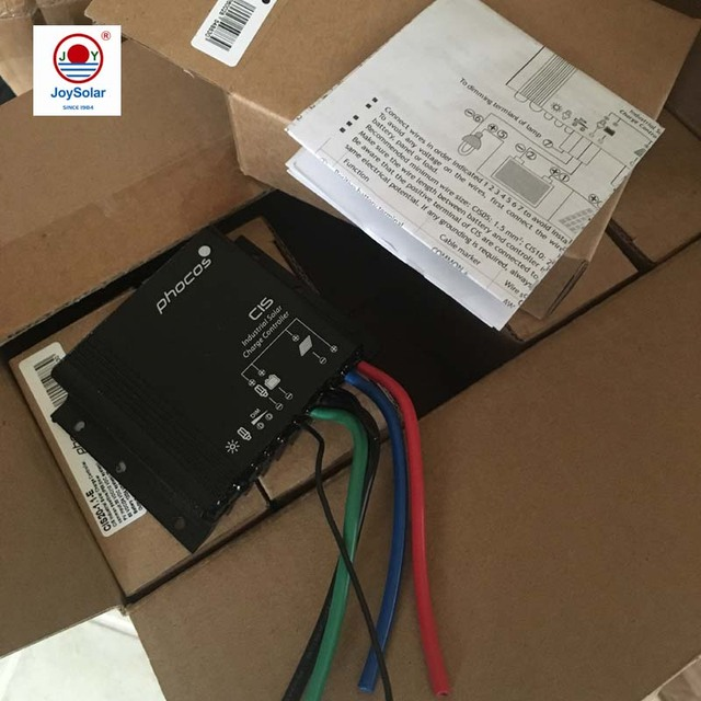Circuit Diagram Solar Charge Controller Bangladesh With Ce - Buy